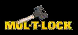 Multilock locksmith
